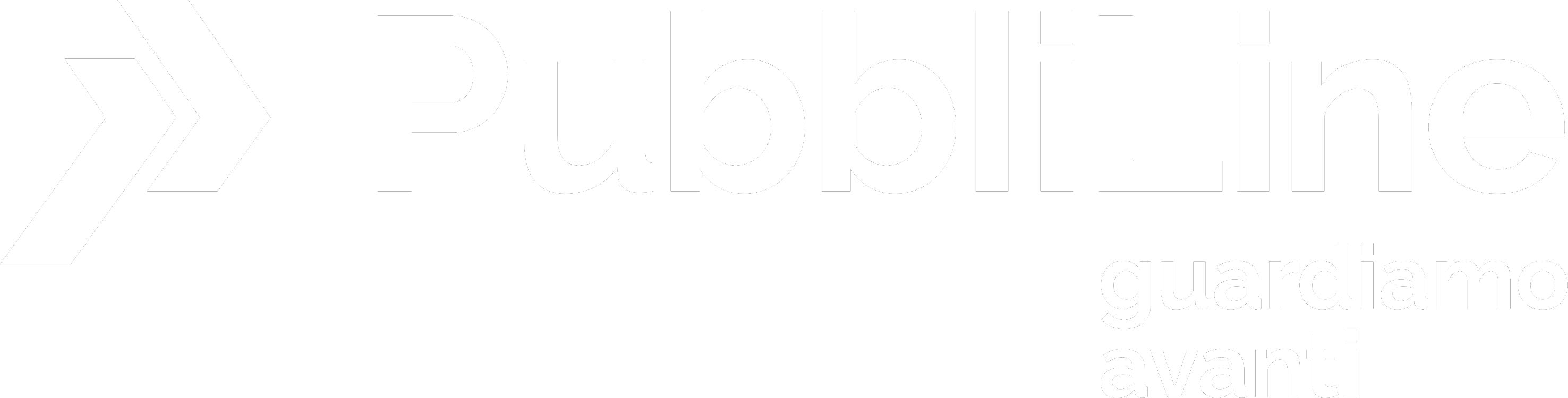 Pubbliline