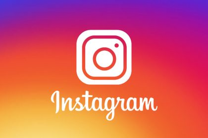 INSTAGRAM E I SOCIAL MEDIA MARKETING