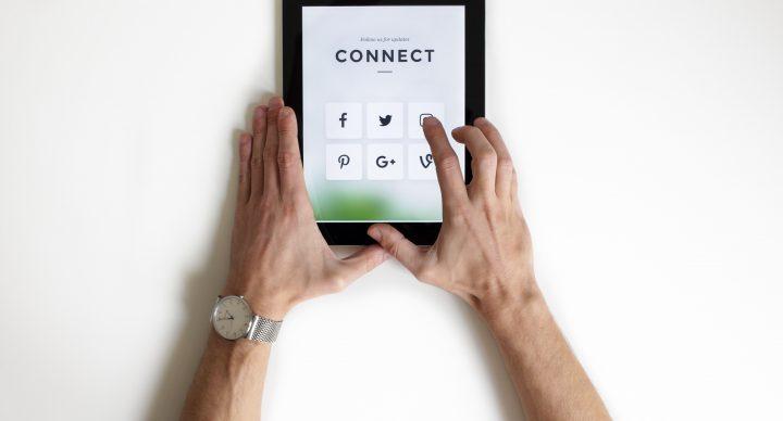 Perché i piccoli business hanno paura del cambiamento digitale?
