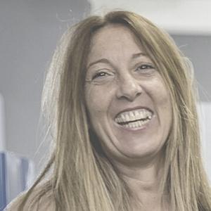 Simona Billi di Mobilificio Mariotti