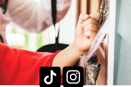 TikTok… chi è? Reel by Instagram!