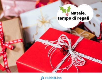 Natale 2020… diverso ma pur sempre NATALE!